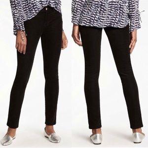 NWOT J Brand Corduroy Jeans